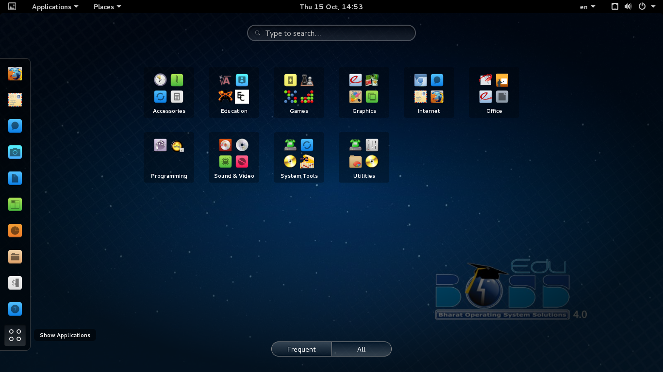 Download | exton linux | live systems.